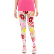 Sugar High Print Leggings