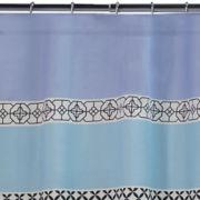Creative Bath™ Madrid Shower Curtain