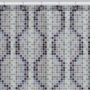 Creative Bath™ Byzantine Shower Curtain