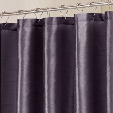 jcpenney.com | Mendocino Shower Curtain