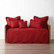 Home Expressions™ Everly Daybed Cover
