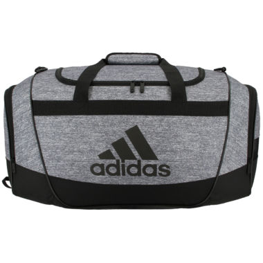 jcpenney.com | adidas Defender II Medium Duffel