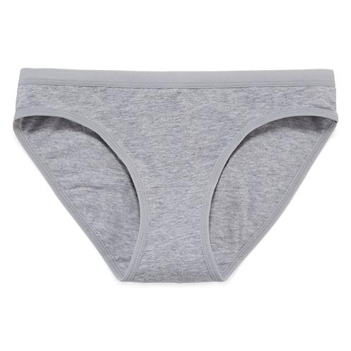 Total Girl Bikini Panty