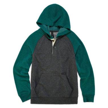 jcpenney.com | Ocean Current Hoodie-Big Kid Boys