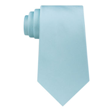 jcpenney.com | Stafford Solid Tie