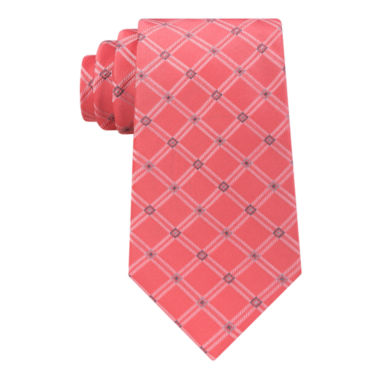 jcpenney.com | Stafford Geometric Tie