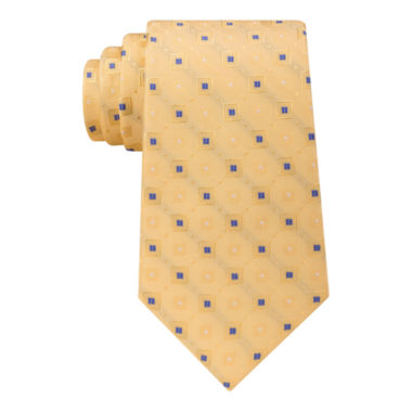 jcpenney.com | Stafford Squares Tie