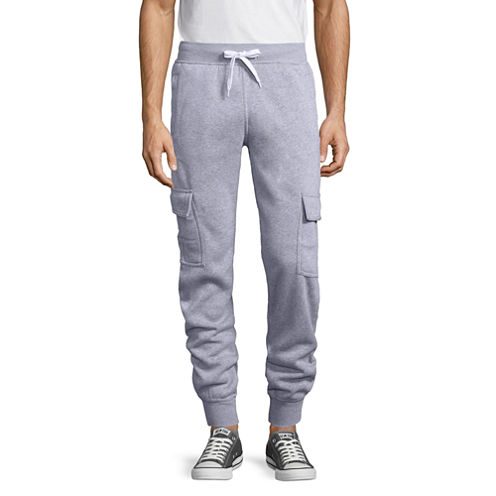 South Pole Jogger Pants