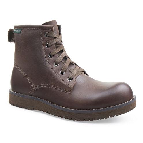 Eastland Adrian Mens Combat Boots