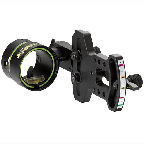 HHA Optimizer Lite 5519 Sight .019
