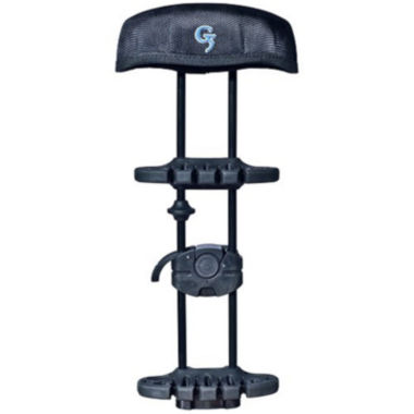jcpenney.com | G5 HEAD-LOC QUIVER 6-ARROW