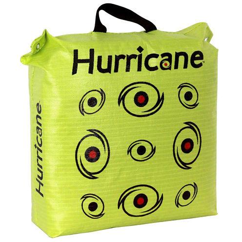 HURRICANE BAG ARCHERY TARGET 20X20X10