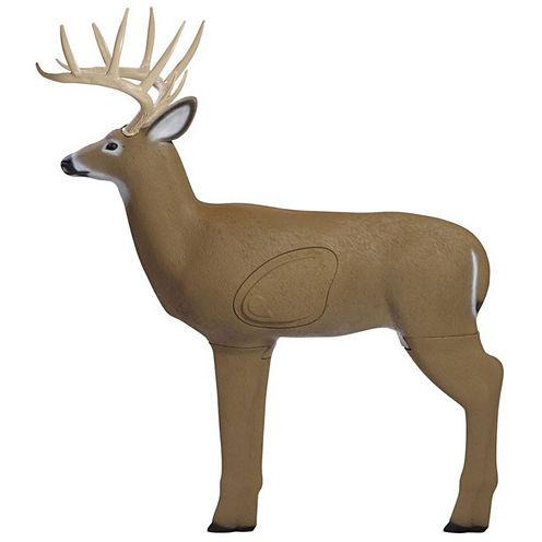 Field Logic Block Shooter 3D Buck