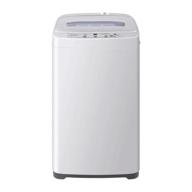 jcpenney.com | 1.5 Cu. Ft. Large Capacity Portable Washer