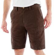 Island Shores™ Cargo Shorts