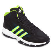 adidas® Cross 'Em 2 Mens Basketball Shoes