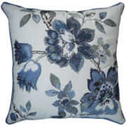 JCPenney Home Garden Decorative Pillow