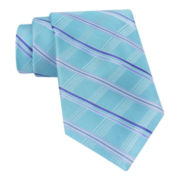 Stafford® Classy Grid Tie