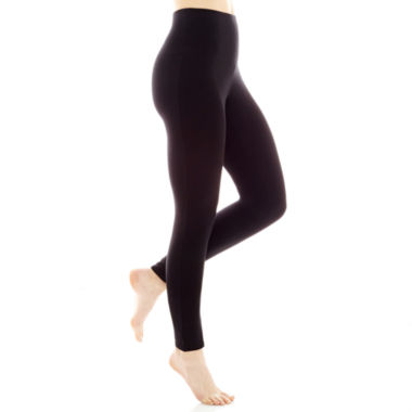 jcpenney.com | Mixit™ Tummy Control Leggings