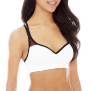 Flirtitude® Balconette Sports Bra