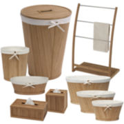 Creative Bath™ Eco Style Hamper Collection