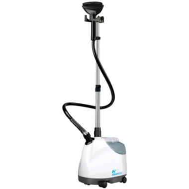 jcpenney.com | Steamfast™ SF-407 Upright Garment Steamer