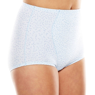 jcpenney.com | Olga® Light Shaping Brief - 23344