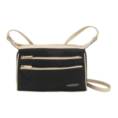 jcpenney.com | St. John's Bay® Beaumont Mini Crossbody Bag