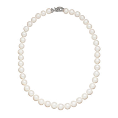 "jcpenney.com | Cultured Freshwater Pearl 18"" Strand"