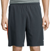Asics® Running Shorts