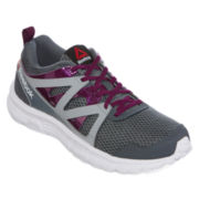 Reebok® Run Supreme Womens Running Shoes