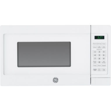 jcpenney.com | GE® 0.7 Cu. Ft. Countertop Microwave