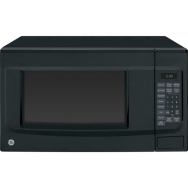 jcpenney.com | GE® 1.4 Cu. Ft. Countertop Microwave