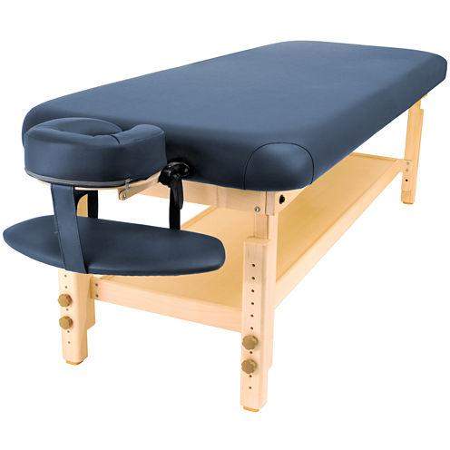 Master Massage Laguna Stationary Massage Table