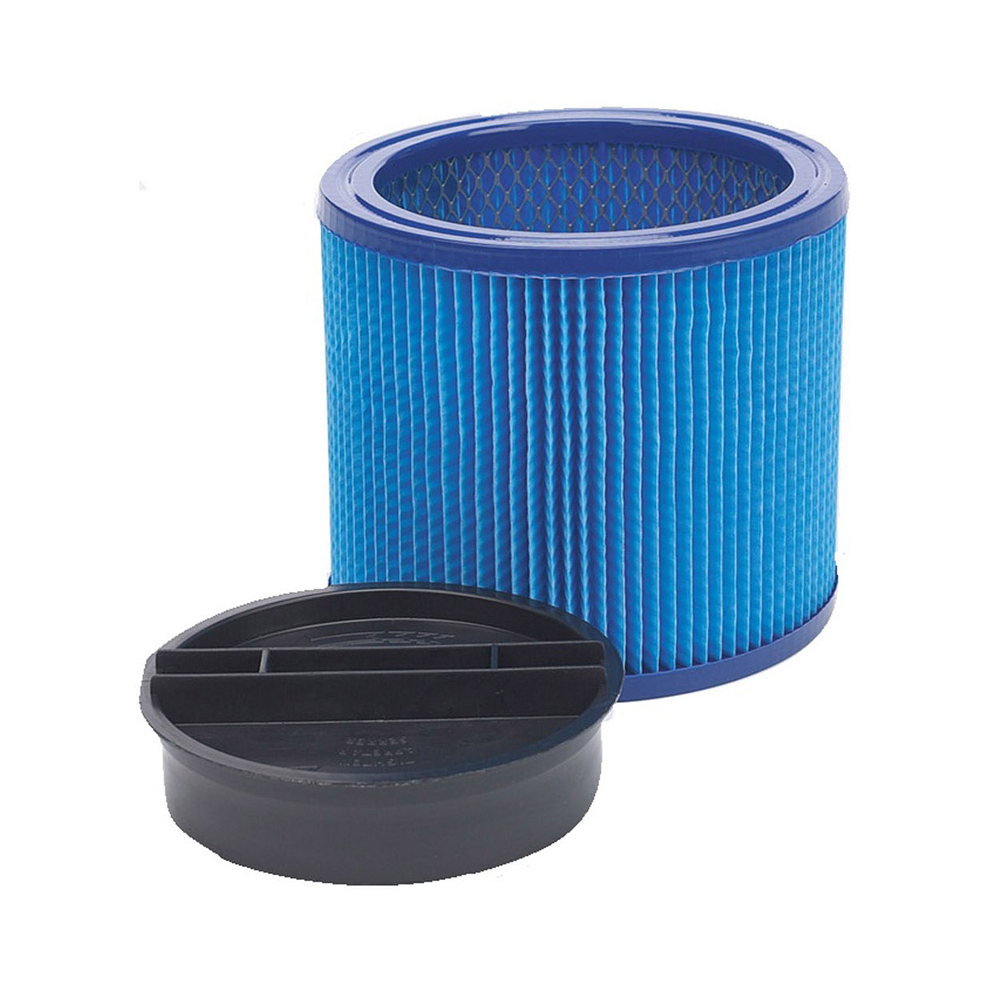 Shop-Vac UltraWeb Cartridge Wet/Dry Filter Attachment