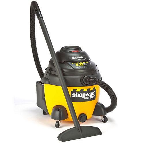 Shop-Vac® Right Stuff 16-Gallon Wet/Dry Vacuum Cleaner