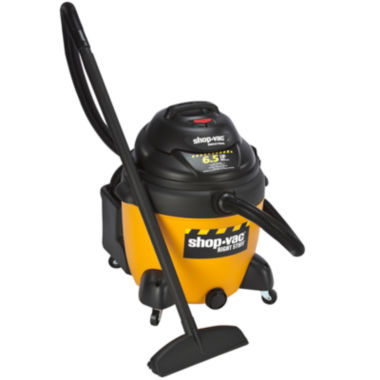 jcpenney.com | Shop-Vac® Right Stuff 18-Gallon Wet/Dry Vacuum Cleaner