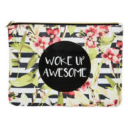 Mixit™ Makeup Bag