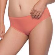 Marie Meili® Neka Brazilian Cheeky Panties