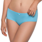 Marie Meili® Kathleen Hipster Panties