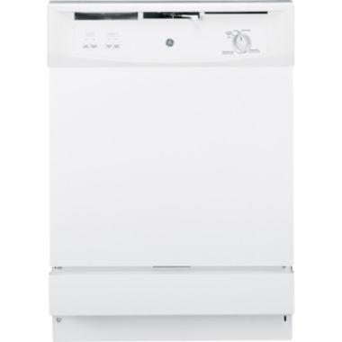 jcpenney.com | GE® Spacemaker Under-the-Sink Dishwasher