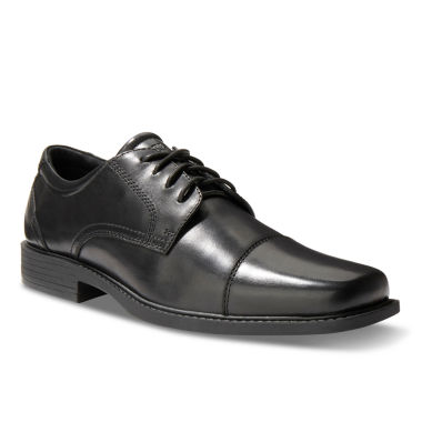 jcpenney.com | Eastland Georgetown Mens Oxford Shoes