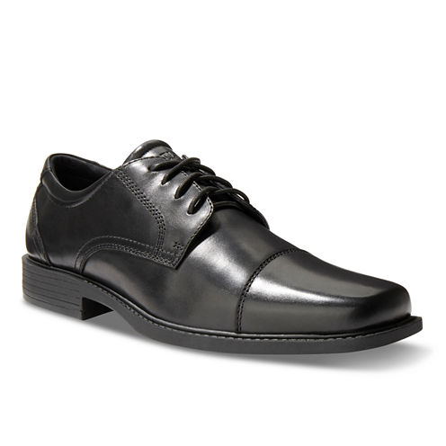 Eastland Georgetown Mens Oxford Shoes
