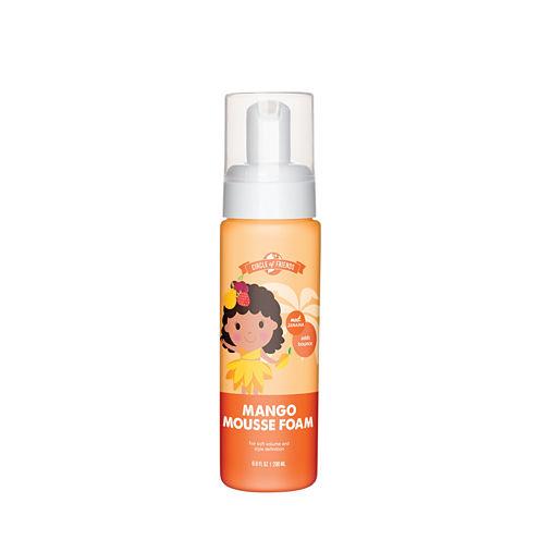 Circle of Friends® Janaina's Mango Mousse - 6.8 oz.