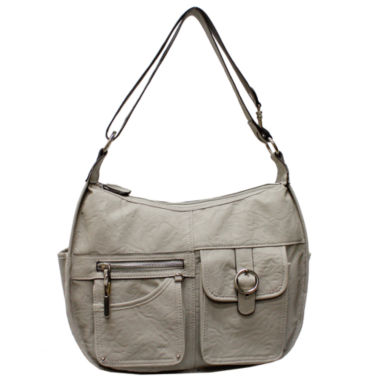 jcpenney.com | Rosetti Hobo Bag