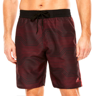 jcpenney.com | Adidas Modern Lines Trunks