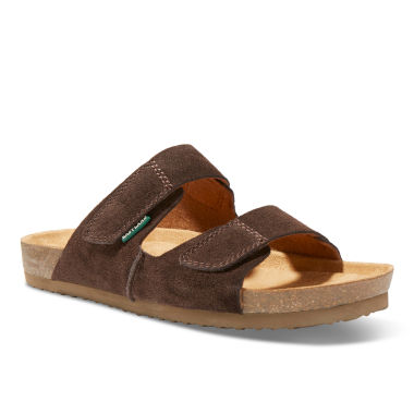 jcpenney.com | Eastland Caleb Mens Slide Sandals