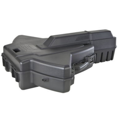 jcpenney.com | PLANO BOW MAX CROSS BOW CASE BLACK