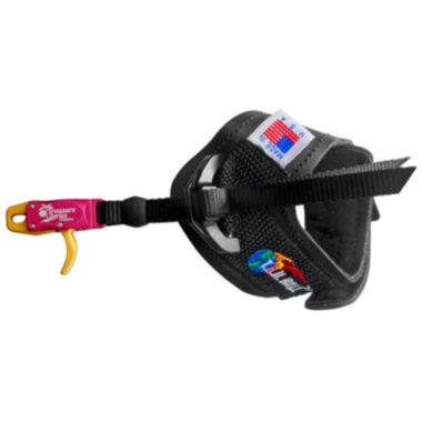 jcpenney.com | Tru Ball Freeform Bow Release