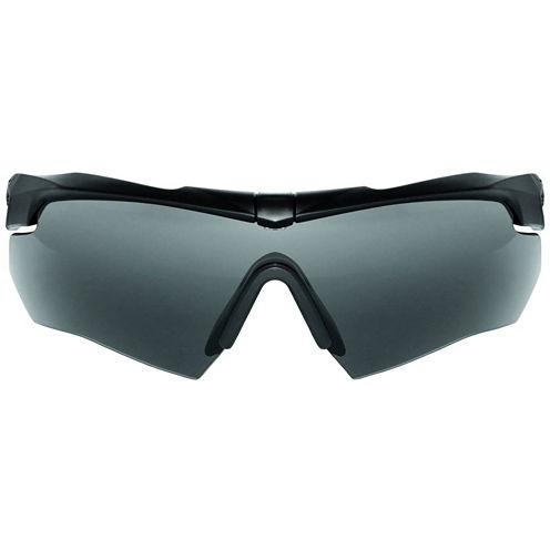 ESS Eyewear Cross Series Crossbow 3LS Kit 740-0387
